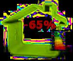 detrazione65